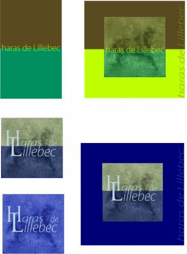 Haras Lillebec