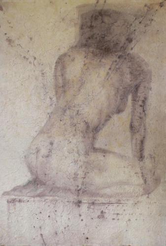 femme-art