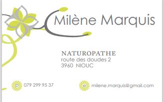 logo Mylene